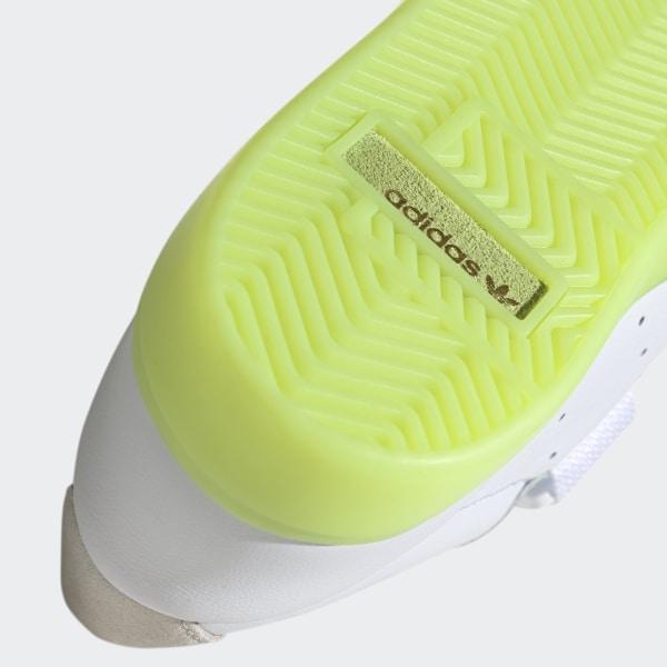 Sleek S Chaussure BlancFrance Chaussure Sleek Adidas Adidas S BlancFrance Adidas Sleek Chaussure Y76gfby