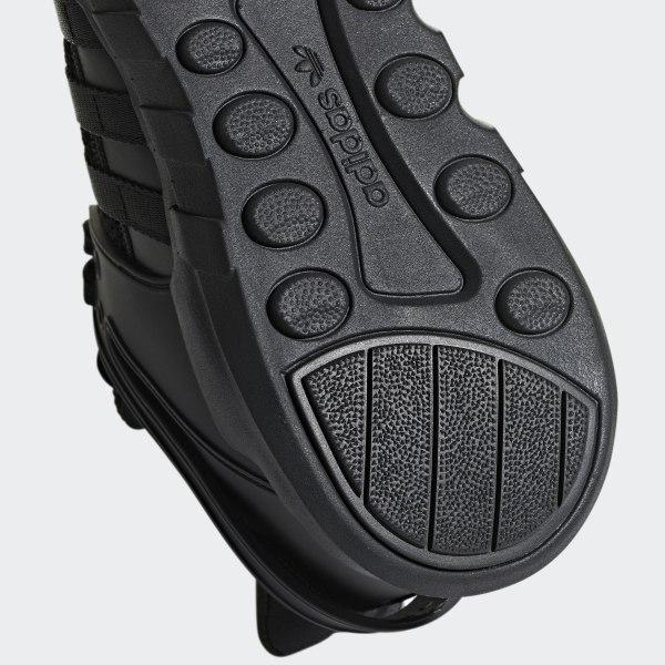 Chaussure Noir Adv Eqt AdidasFrance Support uiPXkZ