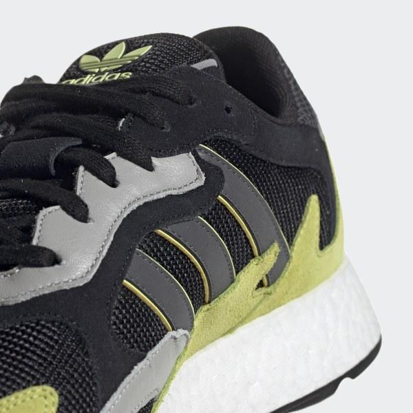 Chaussure Noir Chaussure Tresc Run AdidasFrance Tresc bIYfg76yv