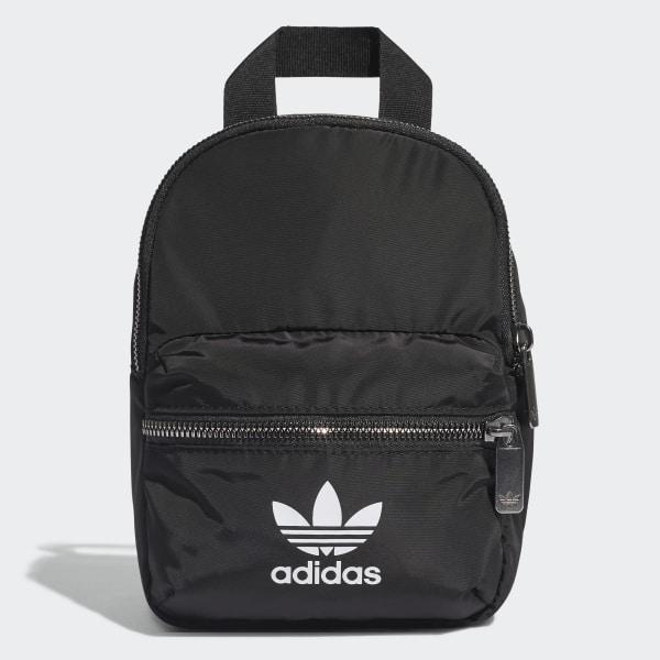 Noir Mini Sac Dos AdidasFrance À 08NnOkXwP