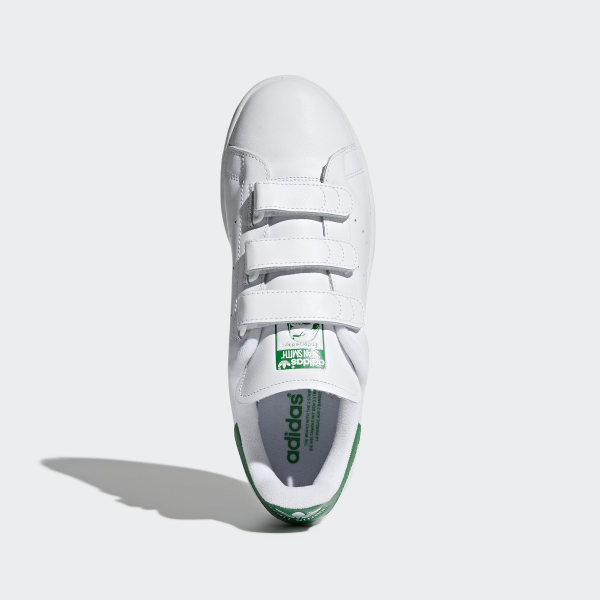 Stan Smith Chaussure Stan AdidasFrance Stan Blanc Chaussure Chaussure Smith Smith Blanc Blanc AdidasFrance nNkwP80OZX