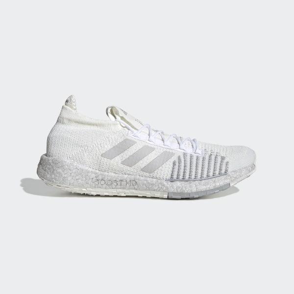 Hd Schuh Pulseboost Adidas WeißDeutschland trhsQd