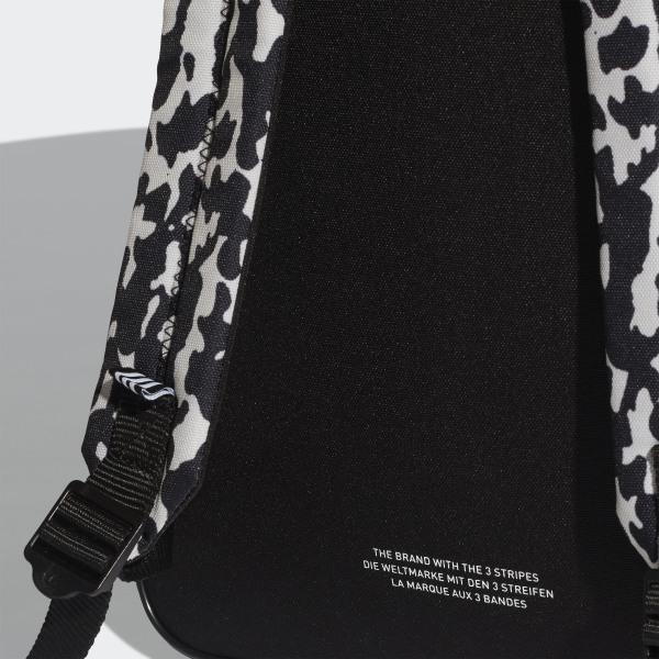 AdidasFrance À Sac Leoflage Noir Classic Dos uKTlFJ3c1