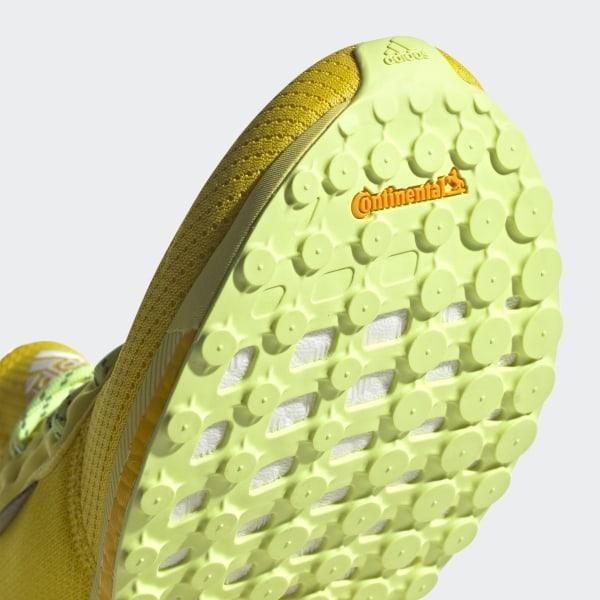 Solar X Hu Pharrell Prd JauneFrance Williams Chaussure Adidas nX8PO0wk