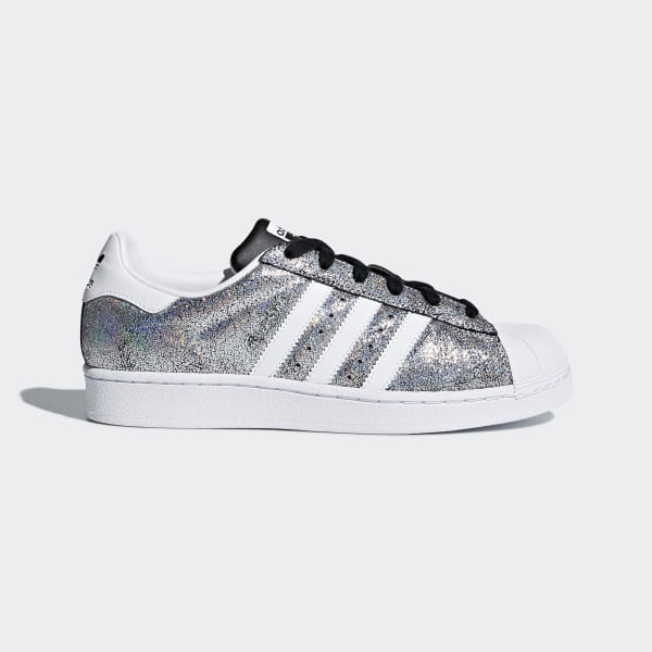 AdidasChile Zapatillas Gris AdidasChile Gris Zapatillas Superstar Superstar oxedCB