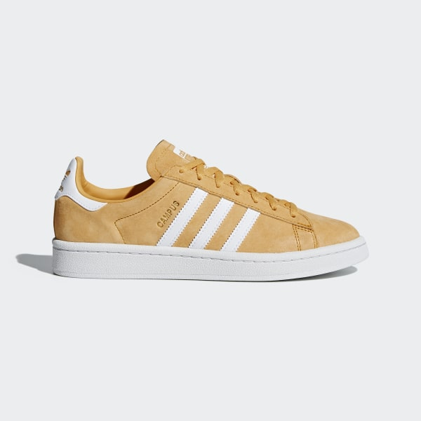 Adidas Adidas Campus Shoes OrangeUs Shoes Campus OrangeUs Adidas wONkn0P8X
