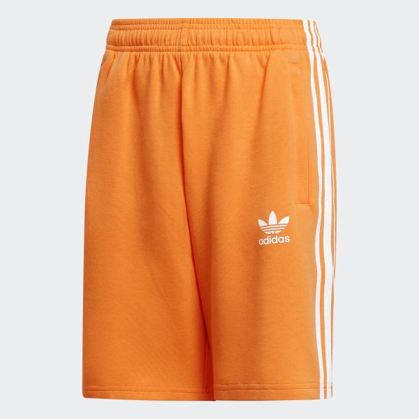 Shorts Adidas Shorts Shorts OrangeUs OrangeUs OrangeUs Adidas Adidas Adidas Shorts FJlTcK1