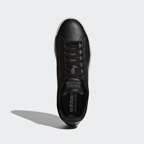 Clean Noir Cloudfoam Chaussure Advantage AdidasFrance 8n0mNwvyO