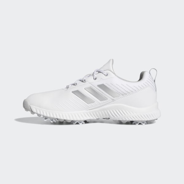 2 0 AdidasFrance Blanc Bounce Chaussure Response DHYEWIe29