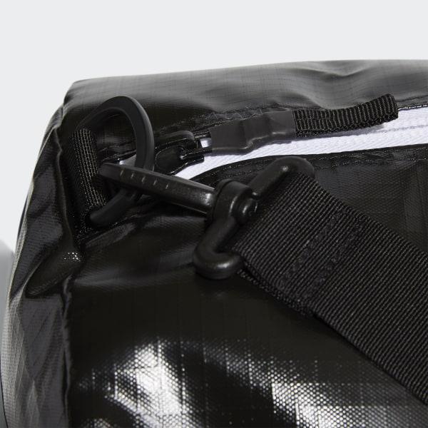 AdidasFrance Sac Skate Noir Toile En m0wnN8