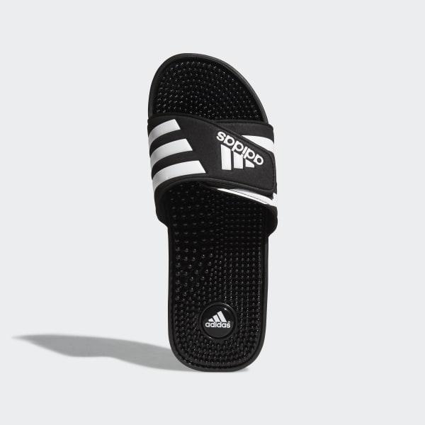 Sandale Sandale Noir Noir AdidasFrance Adissage Adissage 8wnk0OPX