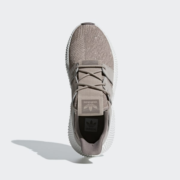 AdidasFrance Prophere AdidasFrance Gris Chaussure Prophere Chaussure AdidasFrance Chaussure Gris Chaussure Gris Prophere Prophere dCoQrxWBe