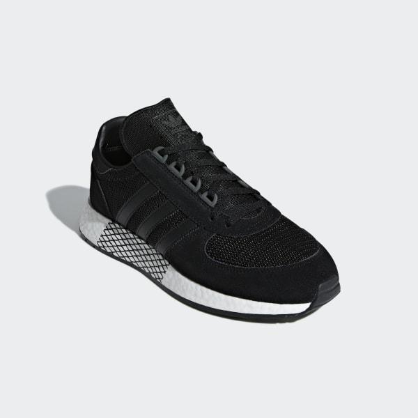 Marathonx5923 Noir Marathonx5923 AdidasFrance Marathonx5923 AdidasFrance Chaussure Chaussure Noir Chaussure 8ymNOvn0wP