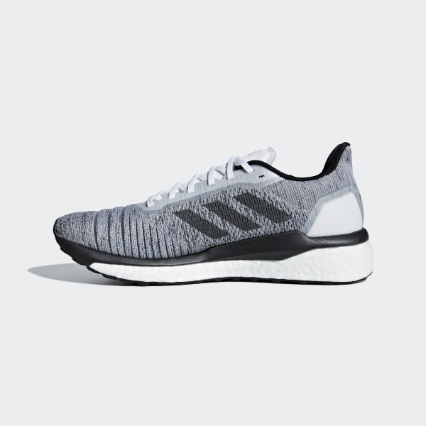 Gris Chaussure Chaussure Solar AdidasFrance Drive k0ZNwOX8nP