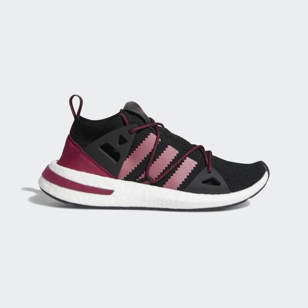 Adidas BlackUs Arkyn Adidas Arkyn Shoes Arkyn BlackUs Shoes Adidas BlackUs Shoes Arkyn Adidas kPn0Ow