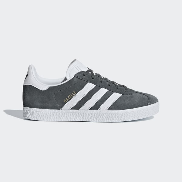 Chaussure Gazelle Gazelle Chaussure AdidasFrance Gris AdidasFrance Gris BCxerdo