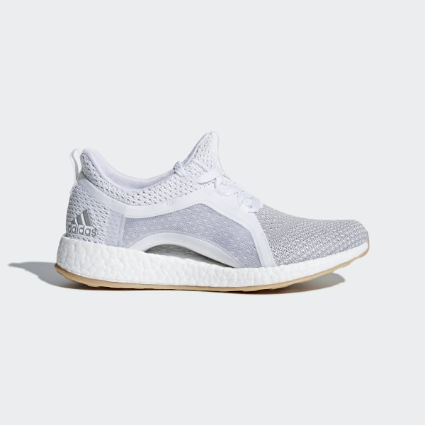Clima AdidasItalia Pureboost Bianco X Scarpe CxoWdeBr