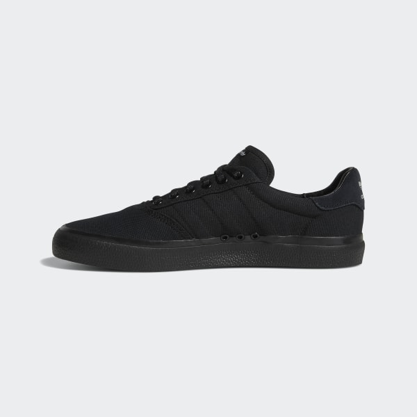 Zealand 3mc Vulc BlackNew Shoes Adidas DE92YWHI
