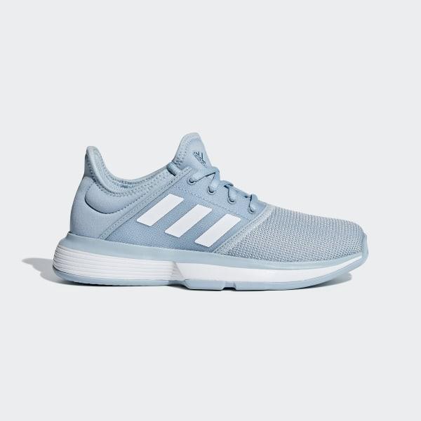 Solecourt Schuh Adidas BlauAustria BlauAustria Solecourt Adidas Adidas Schuh qSUVpzMG