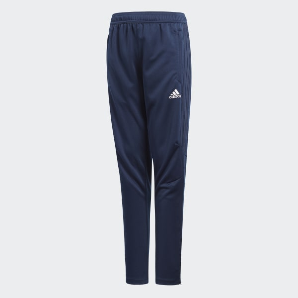 AdidasFrance AdidasFrance Training Bleu Pants Training Pants Bleu Tiro17 Tiro17 OkZwuPXliT