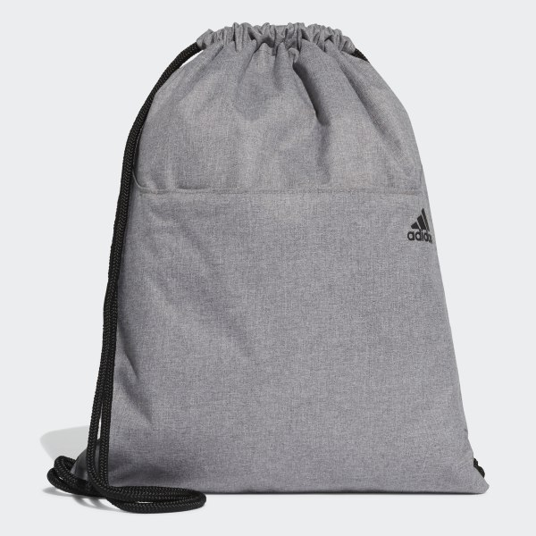 Gris Id Sport Training AdidasFrance De Heathered Sac doWrBeCx