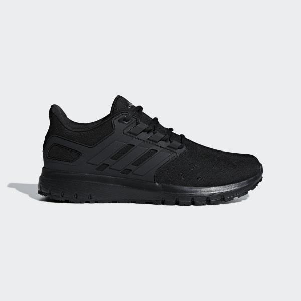 Revenge Adidas Running De Chaussures Homme Entrainement M UVGpMqSz