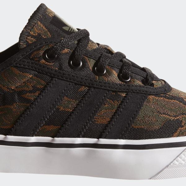 Adiease AdidasFrance Adiease Vert Chaussure Chaussure y6fbg7