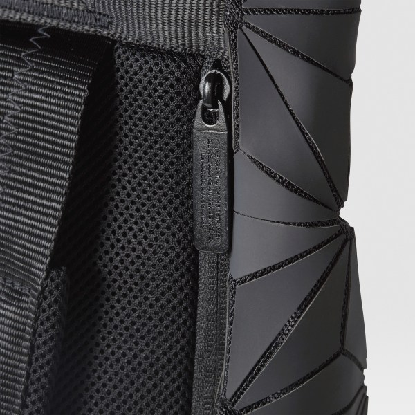 Sac Roll 3d Dos Noir AdidasFrance À Top F1T3lKJc
