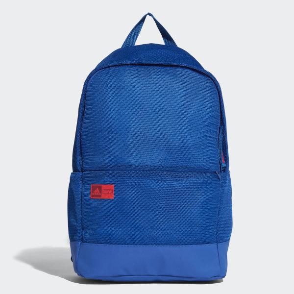 Hito Mensajero pómulo  mochila adidas hombre azul - Tienda Online de Zapatos, Ropa y Complementos  de marca
