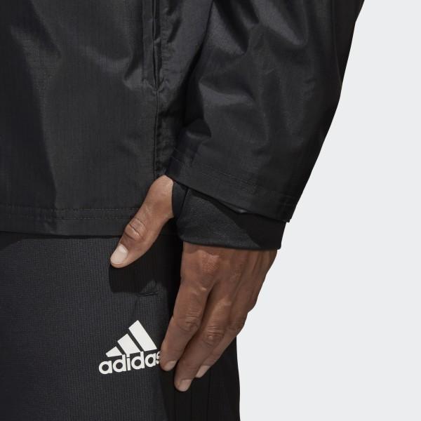 Tiro Storm 17 BlackBelgium Adidas Jacket Aj5RL34q