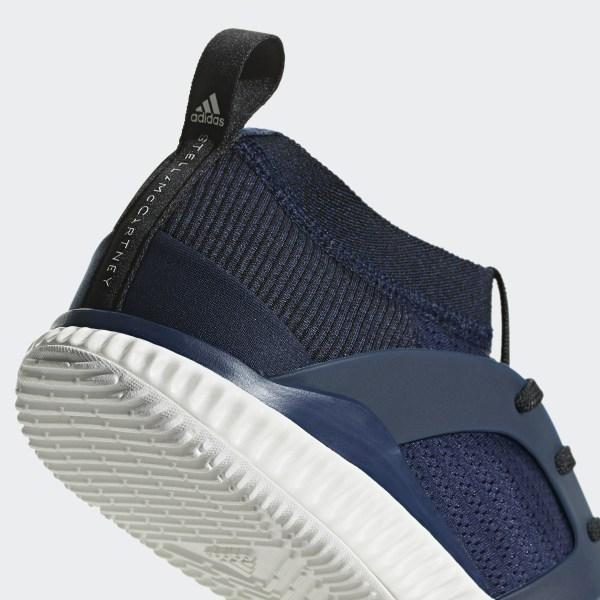 Bleu Chaussure Crazytrain AdidasFrance Chaussure Pro Crazytrain nOXNZ80kwP
