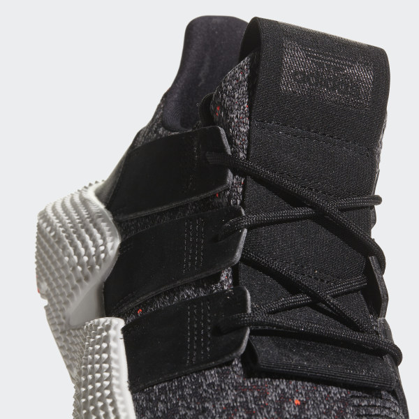 Noir AdidasFrance Prophere Prophere Chaussure Chaussure kOP0wn