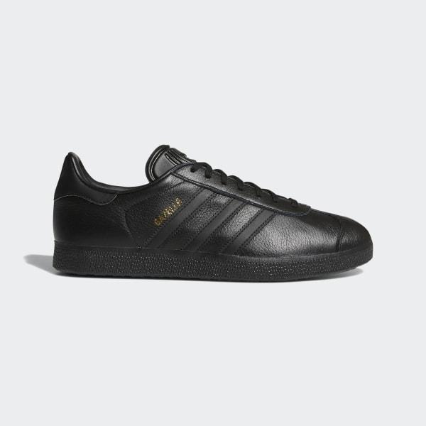 Adidas Schuh SchwarzDeutschland Adidas SchwarzDeutschland Schuh Gazelle Adidas Gazelle PkiwZuTOX