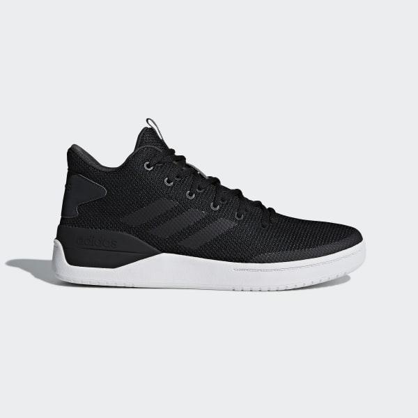 B Adidas Ball Schuh SchwarzDeutschland 80s OPXiuZk