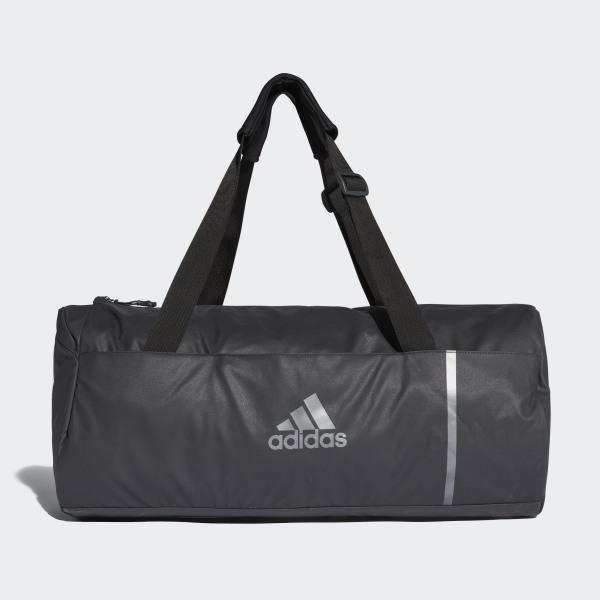 AdidasPeru Carbon S18 De Viaje Training Bolso Convertible Mediano lF1cKJ