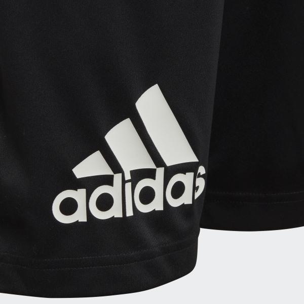 Training Gear Noir Up Knit AdidasFrance Short UzGLqVpSM