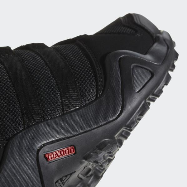 Noir Ax2 Terrex Climaproof AdidasFrance Chaussure BdoexrC