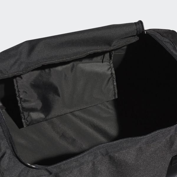 Sac Format Toile Noir En Moyen AdidasFrance Tiro bfgyYIv76