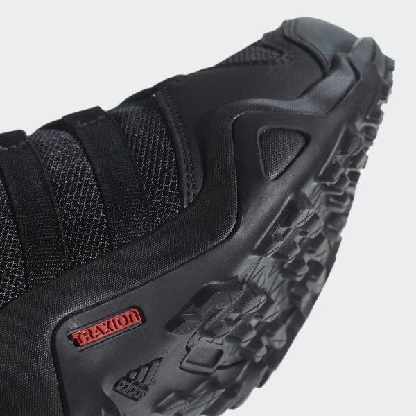 Chaussure Ax2r Gtx AdidasFrance Terrex Noir 5Rq34jAL