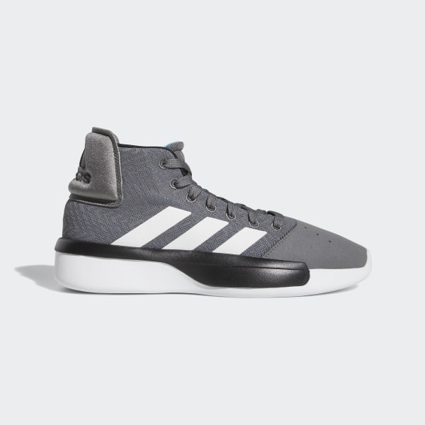 Adversary Pro Schuh GrauAustria 2019 Adidas PXOk0Nn8w