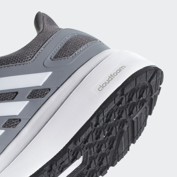 0 Cloud AdidasFrance Energy 2 Gris Chaussure rdtCsQh