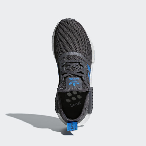 Shoes Nmd r1 Adidas Nmd Shoes GreyUs Adidas r1 D9YWEH2I