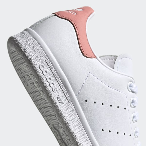 Chaussure Stan Chaussure Smith Chaussure Blanc Stan Blanc Smith AdidasFrance AdidasFrance Stan Smith Blanc nw8k0OP