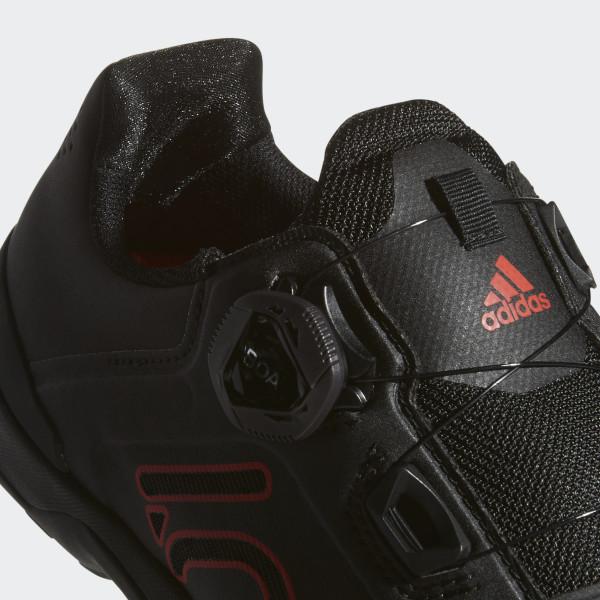 Ten Boa AdidasFrance Kestrel Noir Pro Five Chaussure De Vtt 5L34ARj