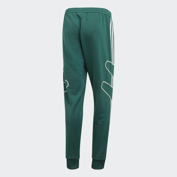 De Flamestrike Survêtement AdidasFrance Vert Pantalon b7f6Ygvy