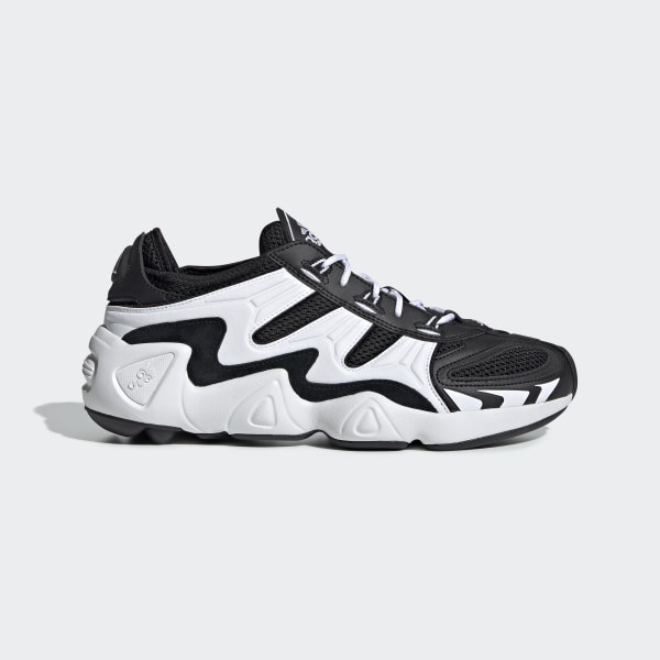 AdidasFrance Noir Chaussure 97 Fyw S Ibf7gY6yv