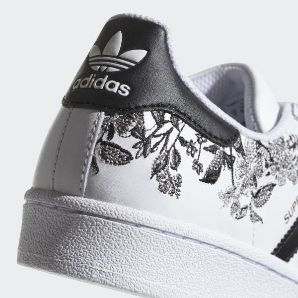 WhiteUs Superstar Superstar Adidas Shoes Adidas Shoes WhiteUs 5Rj4AL
