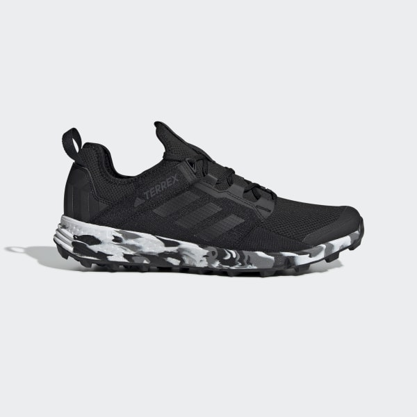 Noir Terrex Chaussure Ld AdidasFrance Speed CBtQdohrxs