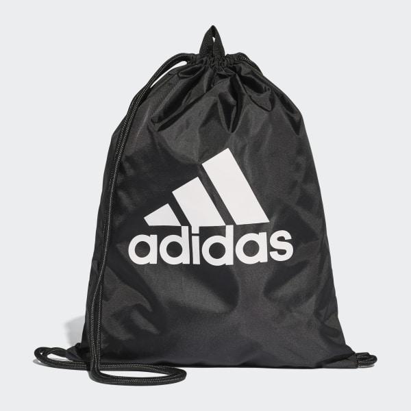 Negro Gym Tiro Bolso AdidasChile J3TK1cFl