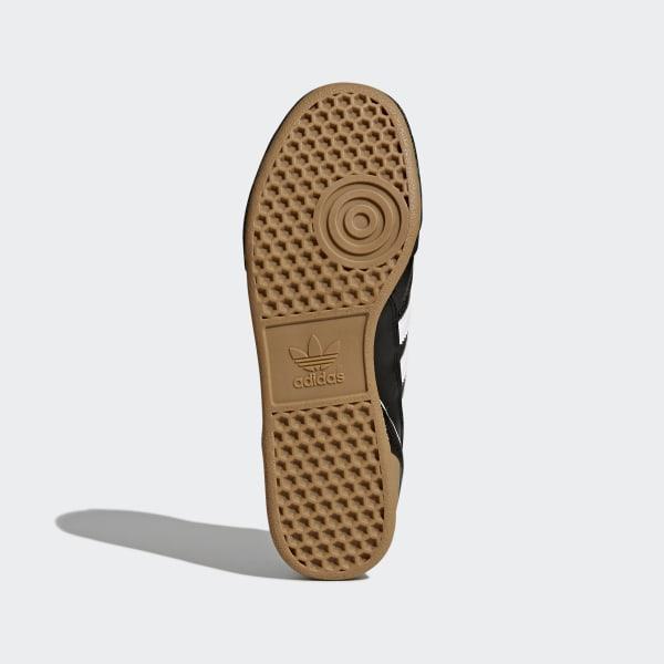 5 Goal Chaussure AdidasFrance Kaiser Noir 29WEDIHY